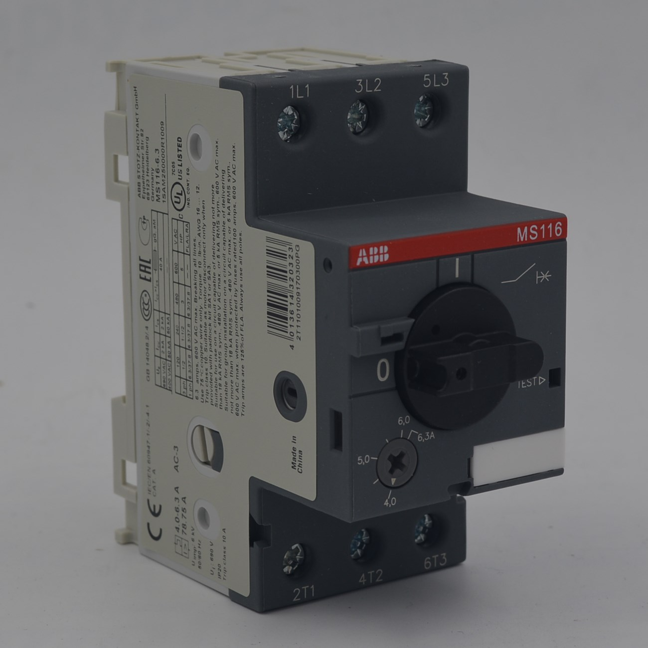 China Circuit Breaker Motor Voltage Vacuum Yueqing Liyond Electric Co Ltd Manufacturers And Suppliers On