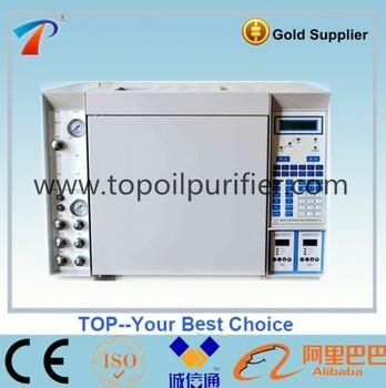 Astm D2887 Astm D5307 Standards Gas Chromatographic Core
