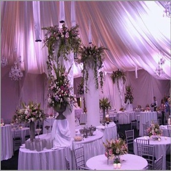 Event decorating materials buy wedding decoration materialswall event decorating materials junglespirit