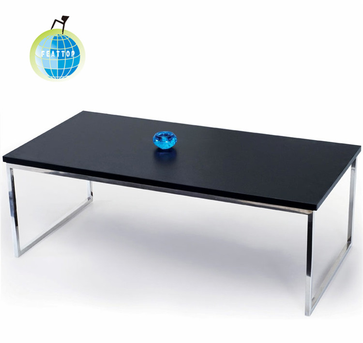 Simple Gl Design End Table Small