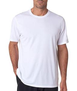 a8d4dff403d25 White Sublimation Shirts