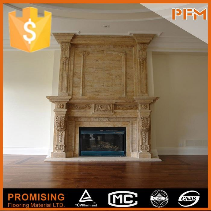 Fireplace Design fancy fireplace : Fancy Fireplace, Fancy Fireplace Suppliers and Manufacturers at ...