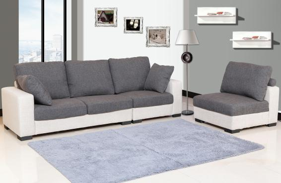Furniture Design Dewan cheap fabric sofa,dewan sofa - buy dewan sofa,cheap fabric sofa