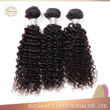 Tangle and shedding free high quality bohemian curl peruvian hair aliexpress natural soft peruvian wet and wavy hair for sale