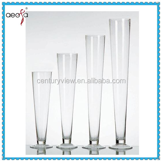 Large Round Clear Gl Vase | Sevenstonesinc.com on cabinets wholesale, wedding floral supplies wholesale, aprons wholesale, porcelain teapots wholesale, men's diamond rings wholesale, milk jugs wholesale, restaurant plates wholesale, towels wholesale, flowers wholesale, novelties wholesale, wedding favors wholesale, crystal figurines wholesale, china wholesale, 99 cent store wholesale, decorations wholesale, silk floral wholesale, baskets wholesale, pedestal bowls wholesale, vintage bowls wholesale, candy making supplies wholesale,