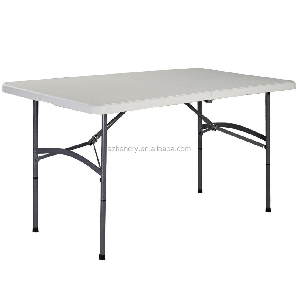 7ft folding table 7ft folding table suppliers and at alibabacom - Plastic Folding Tables