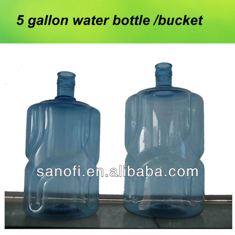 5 gallon water bottle 5 gallon water bottle suppliers and at alibabacom
