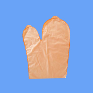 High Quality Farm Gloves Insert For Sale Heated Glove Liners