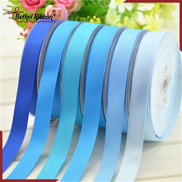 Top grade hotsell piping grosgrain ribbon