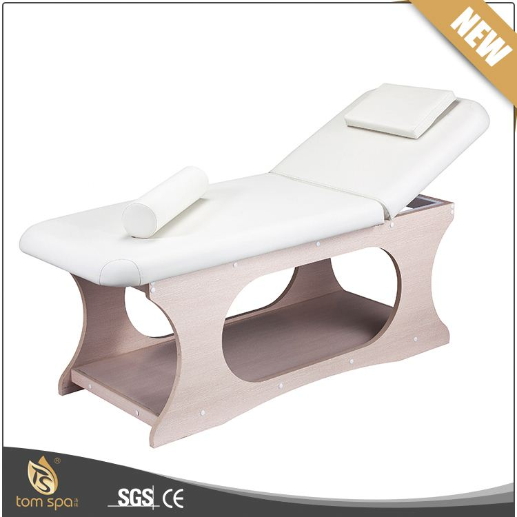 thai massage table thai massage table suppliers and at alibabacom - Massage Table For Sale