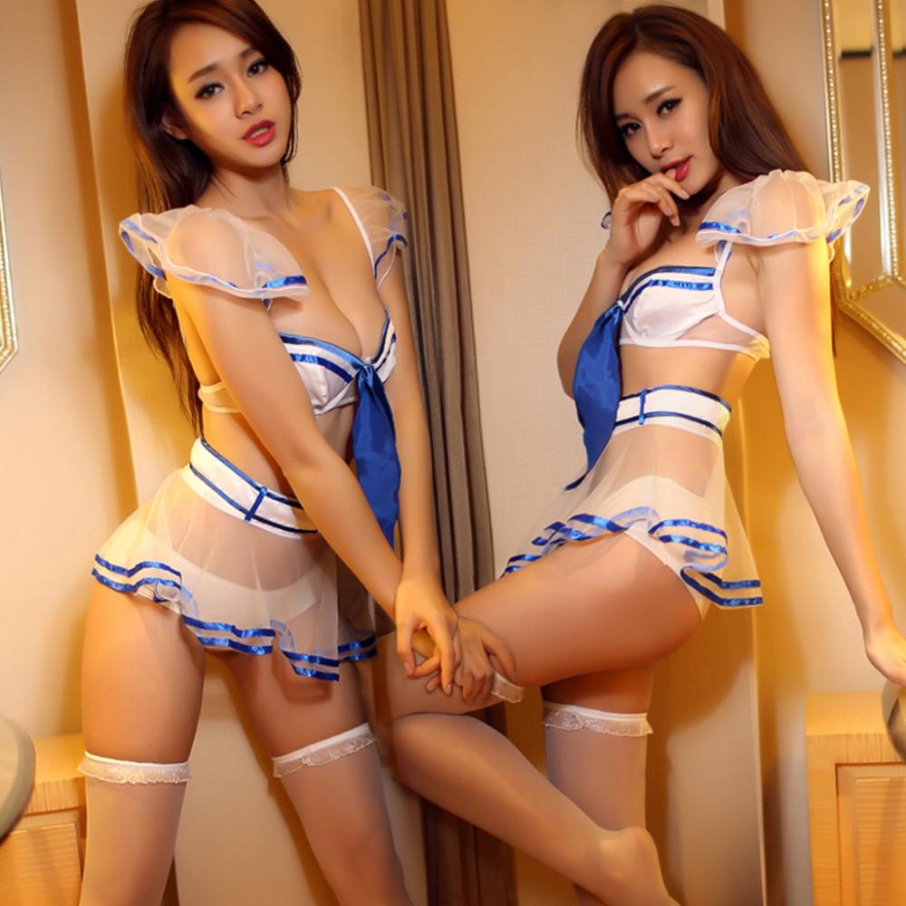Uniform Sex Porn 97