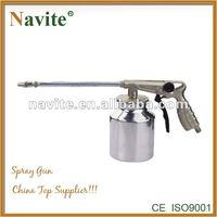 Engine Cleaning Gun DG-10-WI