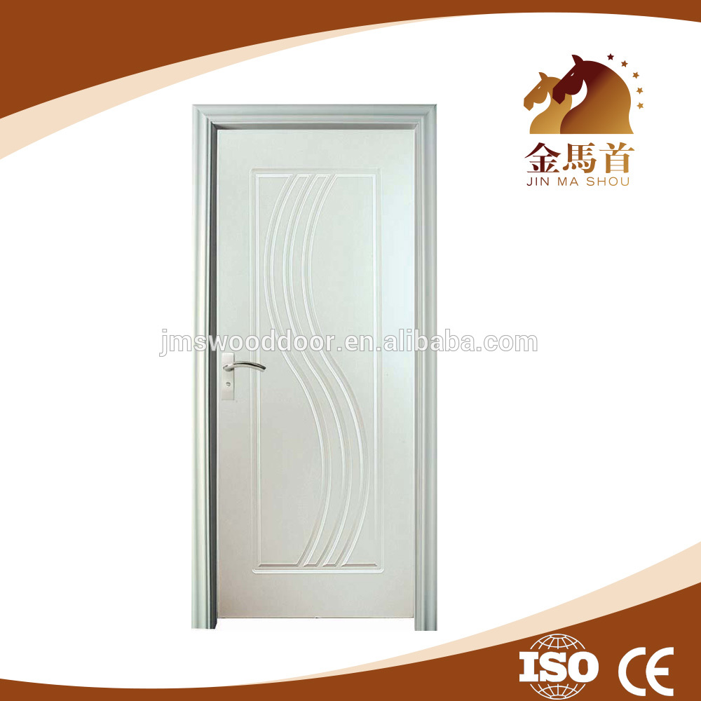 Plain White Door white plain doors, white plain doors suppliers and manufacturers