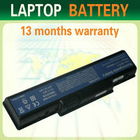 Buy for acer as07a31 laptop battery as07a41 in China on Alibaba.com