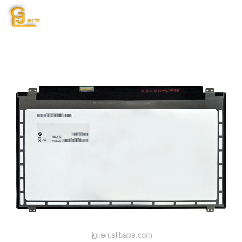 15.6 inch Laptop lcd led screen B156XTN03.1 eDP 30 pins 1366*768