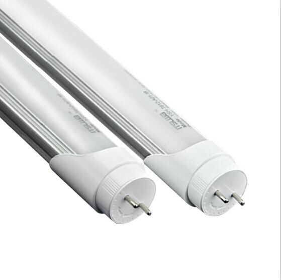 3ft t8 led tube light 0.9m led tube 14w led light cool white g13 with CE/FCC/RoHS