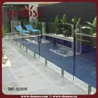 swimming pool fence/used pool fencing for sale