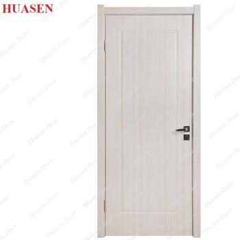 flush star pvc doors for toilet  sc 1 st  Alibaba & Flush Star Pvc Doors For Toilet - Buy Flush Doors For ToiletStar ...