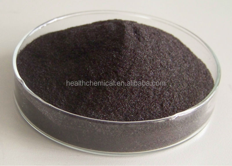 LOW PRICE HIGH QUALITY Sulphur Black