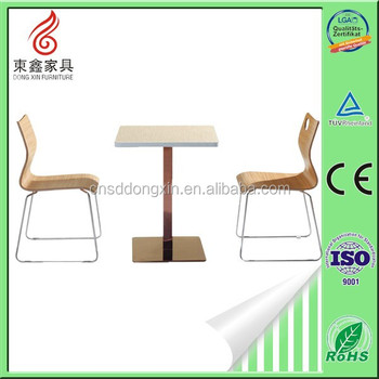 Amazing Discount Restaurant Furniture Aluminum Outdoor Furniture Cafeteria Tables And Chairs Buy Cafeteria Tables And Chairs Aluminum Outdoor Theyellowbook Wood Chair Design Ideas Theyellowbookinfo