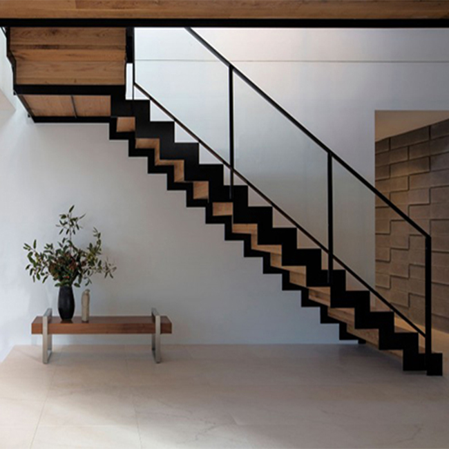 Custom Steel Stairs Wholesale, Steel Stair Suppliers   Alibaba