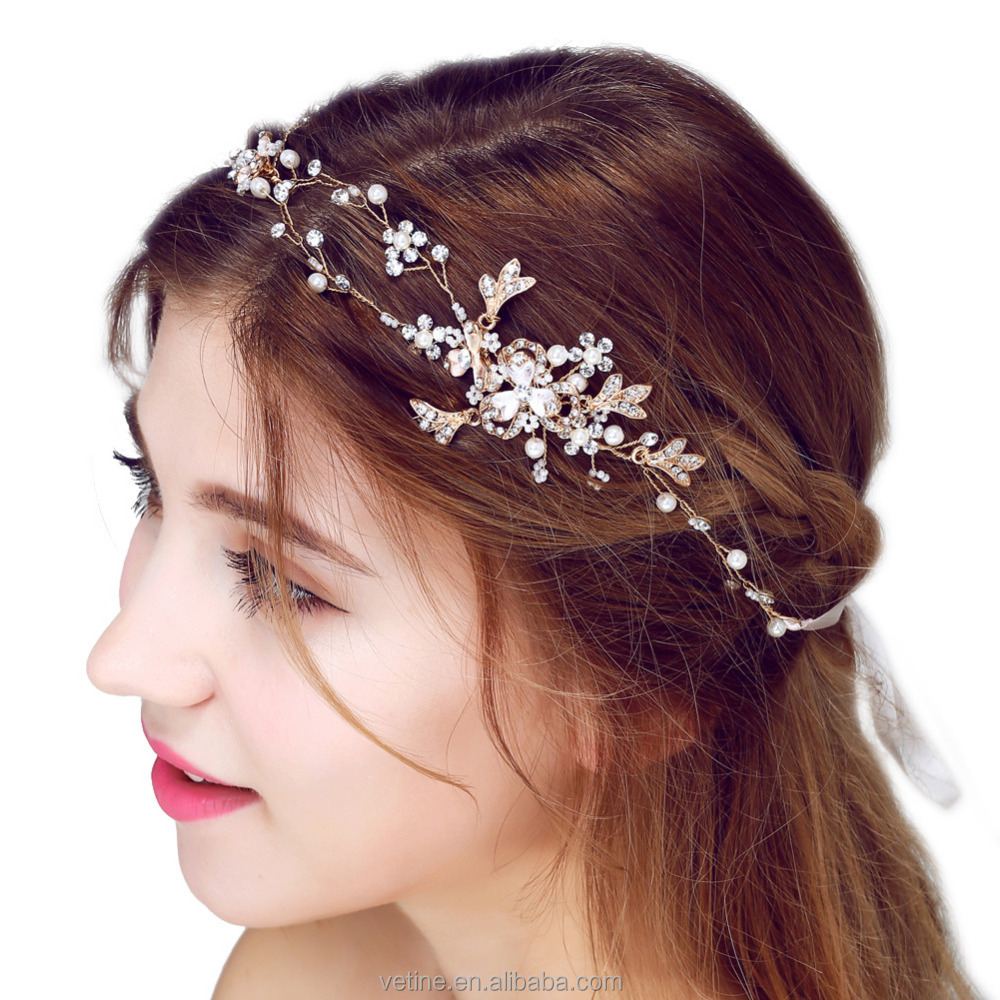 bridal accessories, bridal accessories suppliers and manufacturers