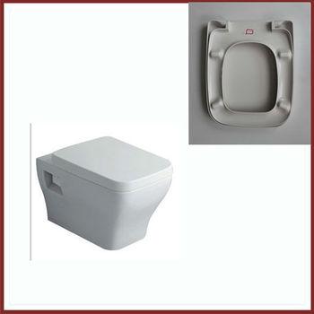 Rectangular Toilet Seat Square Toilet Seat Cover Buy Rectangular