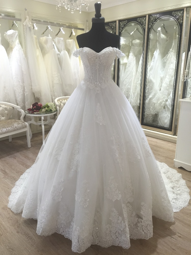 white color lace overlay skirt julie vino wedding dresses