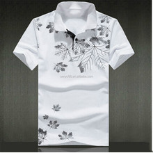 2015 new arrival mens custom polo t shirt,sports polo shirts printing by Alibaba trade assurance supplier