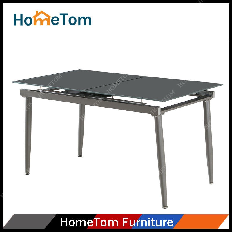 Wholesaler 4 seater dining table size 4 seater dining for 12 seater dining table size