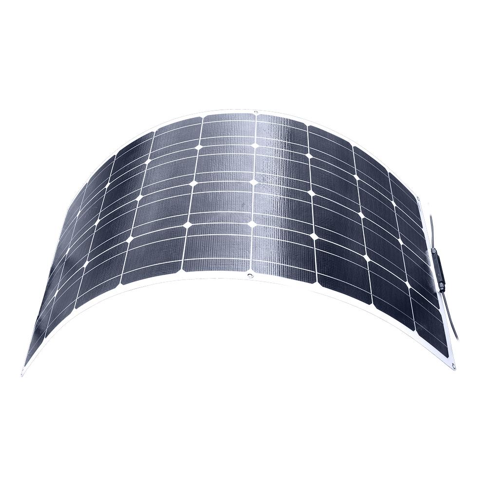RV branchement solaire bon email d'introduction pour la datation en ligne