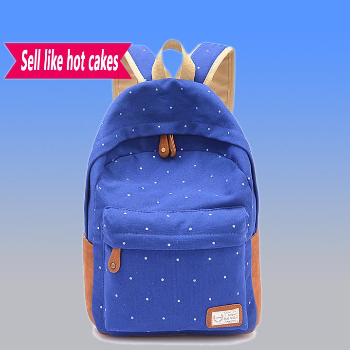 b53e9e4396fb Купить сумку женскую - Купить гуччи в интернет магазине