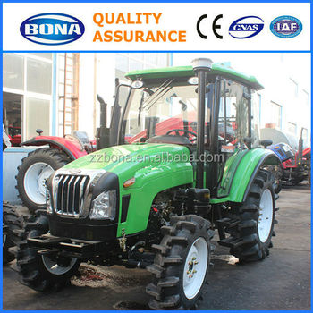 Used Tractors For Sale >> 60hp Japanese Used Tractors Kubota For Sale Buy Japanese Used Tractors Kubota 60hp Japanese Used Tractors Kubota Japanese Used Tractors Kubota For