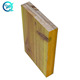 Best price high quality 3 ply Shuttering Panels