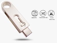 Best custom metal usb flash drive 3.0 wholesale cheap price 2gb 4GB 8gb 16gb 32ggb 64gb 128gb otg