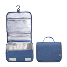 Travelsky logo personnalisé voyage <span class=keywords><strong>suspendus</strong></span> <span class=keywords><strong>cosmétique</strong></span> <span class=keywords><strong>organisateur</strong></span> trousse <span class=keywords><strong>de</strong></span> <span class=keywords><strong>toilette</strong></span> <span class=keywords><strong>sac</strong></span> <span class=keywords><strong>de</strong></span> maquillage