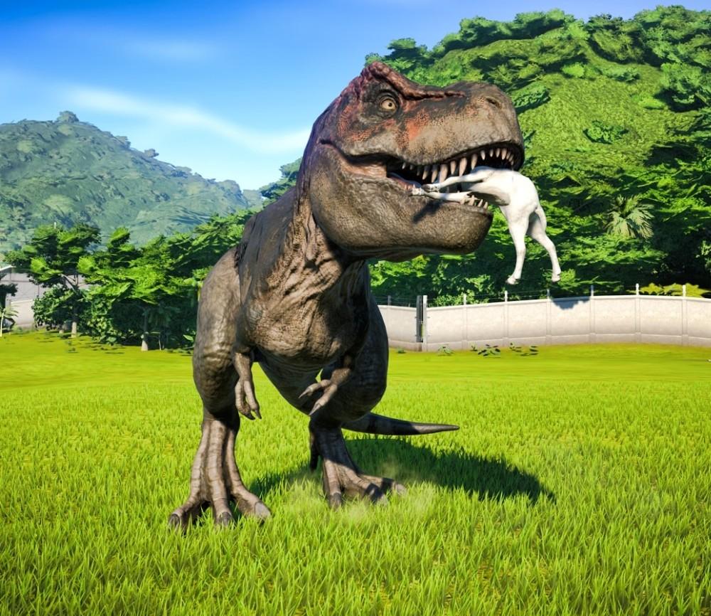 звуки динозавров с картинками конце видео алина