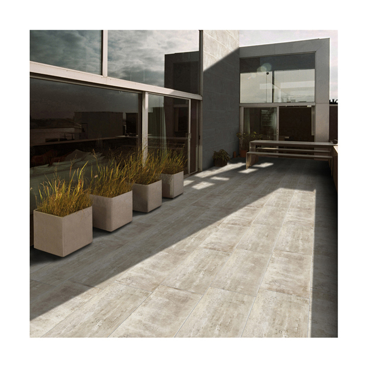 Non Slip Lowes Outdoor Tile View