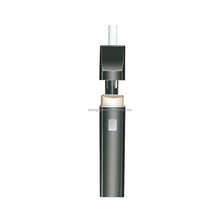 S_Green electronic cigarette price in saudi arabia China factory wholesale Manufacture