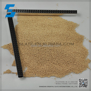 Custom High Quality Bentonite Clay Desiccant