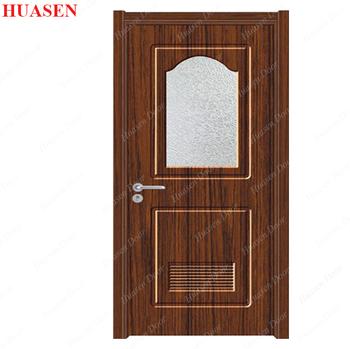 Melaka Glass Door - Buy Melaka Glass Door,Indoor Wooden Swings Indian,Door  Pvc Product on Alibaba com
