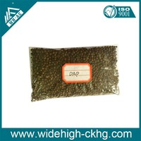 Buy DAP 18 46 0 china fertilizer in China on Alibaba.com