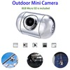 New Arrival 1280*720 1080P HD Metal Shell Outdoor Wireless Mini Camera