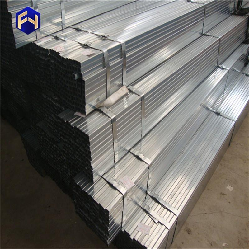 supplier ! 40x40 square steel tube buy galvanized pipe directly from china