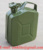 Petrol Diesel Use and Steel Material Jerry Can UN approved Army Fuel Tank 5L 10L 20L