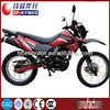 Super best -selling very cheap dirt bikes for sale ZF200GY-4