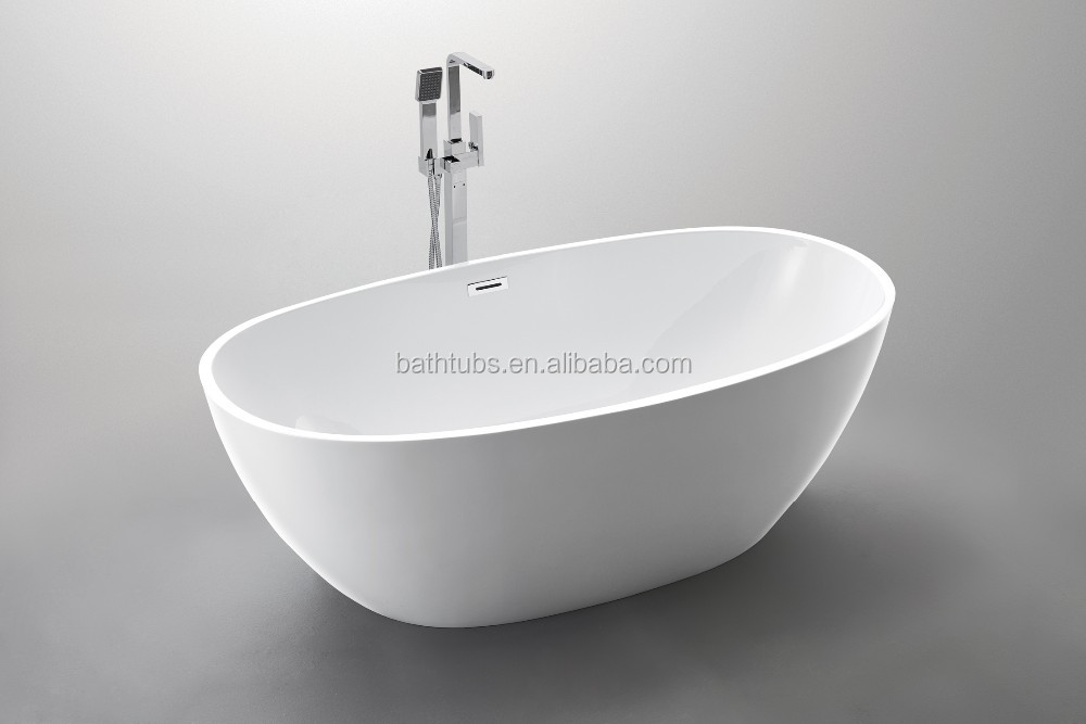 Wohnidee Zechner standard bathtubs for sale 28 images standard bathtub quality standard bathtub for sale