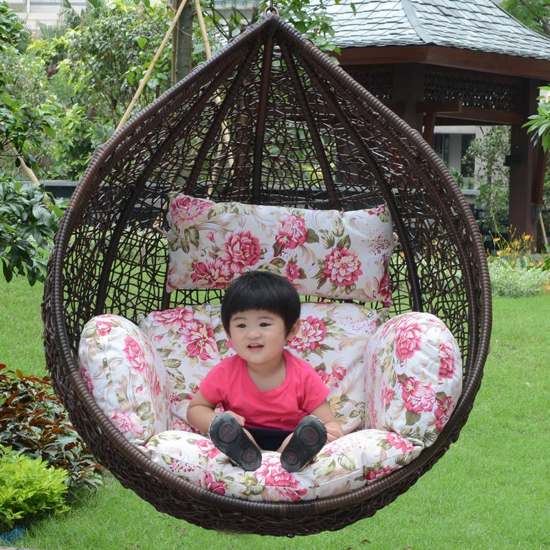 outdoor hanging chairs kaufen billigoutdoor hanging chairs partien aus china outdoor hanging. Black Bedroom Furniture Sets. Home Design Ideas