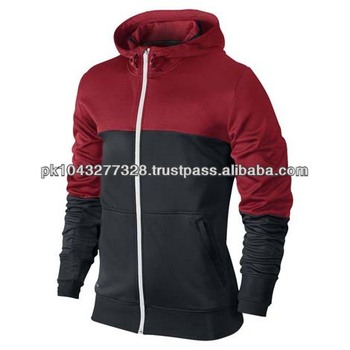 Top Brand Hoodies Fashion Men Buy Best Hoodie Brands Famous