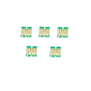 T3351 33XL auto reset chip for epson XP530 XP630 XP830 XP635 XP540 XP640  XP645 XP900 printer Ink Cartridge ciss chip